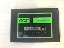 """OCZ Agility 3 240GB Internal 2.5"""" (AGT3-25SAT3-240G) SSD"""