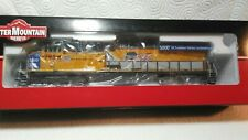 Intermountain Up 7964 5000th Gevo Es44ac Ho Scale