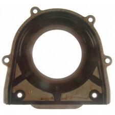 Engine Crankshaft Seal Kit Rear Fel-Pro BS 40689