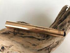 GENUINE YSL Yves Saint Laurent Touche Eclat 2.5 Luminous Vanilla Full Size NEW