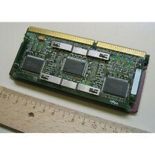 Intel Pentium II 400 FSB 100   SL3EE with 512K cache. CPU only. No heatsink.