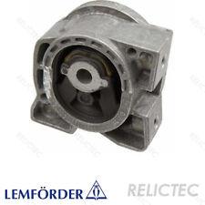 Gearbox Shaft Oil Seal W245 B150 B160 B170 B180 B200 05-11 1.5 1.7 2.0 CDI