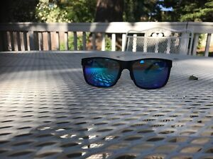 Maui Jim B432-2M 59mm Sunglasses