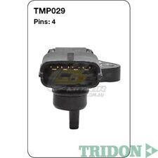 TRIDON MAP SENSORS FOR Hyundai Getz TB 1.5 05/05-1.5L G4EC Petrol