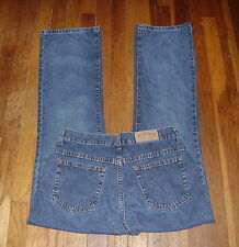 Womens Jeans Size 8 - Riders Boot Cut