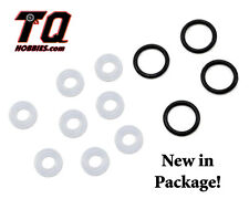 Losi TLR243024 X-Ring Seals (8) / Lower Cap Seals (4) All 8IGHT Fast Ship wTrack