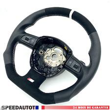 Échange Mise au Point  Volant DSG Audi A3, A4, A5, A6, Q5, Q7 8P0 8e0 8K0 4F0