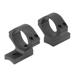 CCOP USA 30mm Weatherby Mark V Mag Cal Integral Scope Rings Set ART-WEA301L