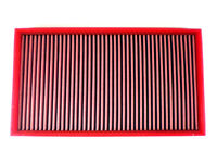 BMC Air Filter Element FB546/20 (Performance Replacement Panel Air Filter)