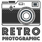Retro Photographic