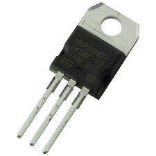 VNP35N07 STM MOSFET Transistor 70V 35A 125W 0,028R TO220 OMNIFET 855664