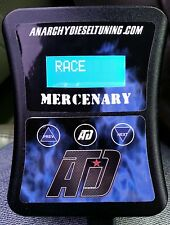 EFI LIVE AUTOCAL FOR 2011-2016 6.6L DURAMAX LML! SHIFT ON THE FLY POWER LEVELS!