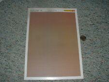 Sticko-Rama  Decals / Stickers HO 505 Block Stone grey tones  C106