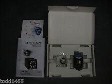 Sensopart FA 45-300-CC-EAOCSHS4 Vision Sensor Eyesight 00-19-6F-0C-44-2B 18-30v