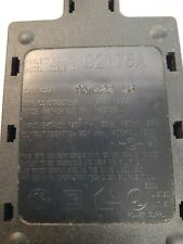 (CF) HP C2175A DESKJET 660C 672C 692C 695C AC POWER ADAPTER 30V 400MA