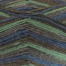 Sock Craft Yarns