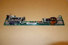 Tested Working Ibm 5140 Pc Convertible Internal Power Supply Pcb Board