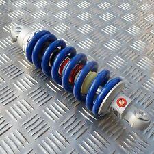 280mm VOLT V2 PIT BIKE ADJUSTABLE REAR SHOCK ABSORBER RFZ PITBIKE