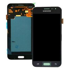 For Samsung Galaxy J3 2016 Replacement LCD Touch Screen Digitizer Duos SM J320F
