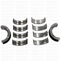 Mercruiser 181 3.0L KING Bearing Kit main//rod bearings Se Habla Espanol