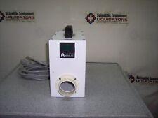 Augustine Bair Hugger 221 Temperature Test Kit