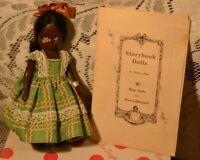 Nancy Ann Storybook  Fairytale Series #26 Topsy Doll