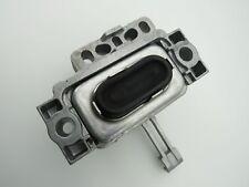 3q0199262j ORIGINALE Cuscinetto Supporto Motore 2,0 TDI TSI VW PASSAT 3g b8