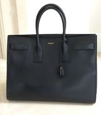 5729391bbe Yves Saint Laurent Tote Large Bags   Handbags for Women
