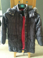 Marks and Spencer Anoraks & Parkas Autumn Coats, Jackets & Snowsuits (2-16 Years) for Girls
