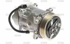 BOLK Kompressor 12V für PEUGEOT 406 CITROEN EVASION NISSAN MICRA BOL-C031094