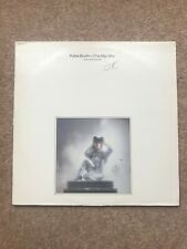 "Kate Bush ‎– The Big Sky - 12"" vinyl USA promo"