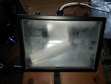 lumark lighting 500w quartz flood light
