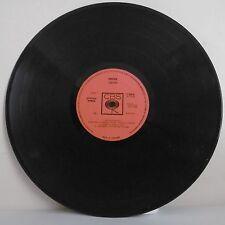 """33T SANTANA Disque Vinyle LP 12"""" BATUKA Rock CBS 69015 Frais Reduit"""