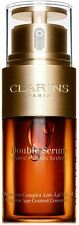 Clarins Double Serum® Complete Age Control Concentrate 1 oz