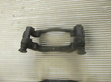 FORD MONDEO MK3 01 - 07 FRONT OS NS DRIVER PASSENGER BRAKE PAD CALIPER CARRIER