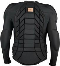 BenKen Skiing Anti-Collision Sports jacket Ultra Light Protective Gear Armor NEW