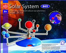 Lernspielzeug teleskope günstig kaufen ebay