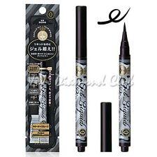 Shiseido MAJOLICA MAJORCA Gel Liquid Liner Eyeliner WP ***BK999*** US SELLER