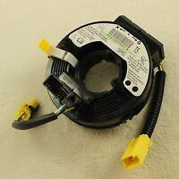 New Spiral Cable Clock Spring Sub-Assy FIT For Honda Civic CRV 77900-SNA-K02