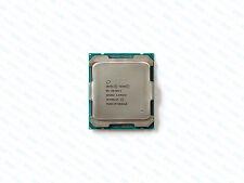Intel Xeon E5-2640 v4 10-Core 2.4GHz SR2NZ Broadwell-EP Processor - Grade A