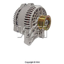 ALTERNATOR(7776) FOR FORD CROWN VICTORIA MUSTANG EXPEDITION TOWN CAR