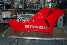 2004 Honda CBR1000RR right Fairing