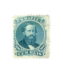 Brazil Scott 58     [ID#424623]