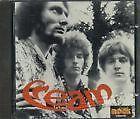 CREAM -Il grande rock-CD