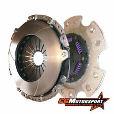 CG Stage 3 Clutch Kit for Subaru Impreza Wagon 2.0 16v Inc 4x4 All Non Turbo