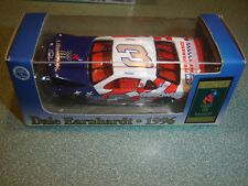 #3 Dale Earnhardt Sr 1996 ATLANTA OLYMPICS Winston All Star Race Action 1/64