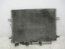 Air Conditioning Condenser Mercedes-benz CLS (C219) CLS 320 CDI A2115001154