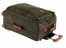 Polyester Waterproof Travel Suitcases