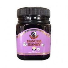 Superbee Manuka Honey UMF 12+ 250g