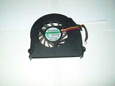 Ventilateur GC055515VH-A Fujitsu-Siemens Amilo XA 2528